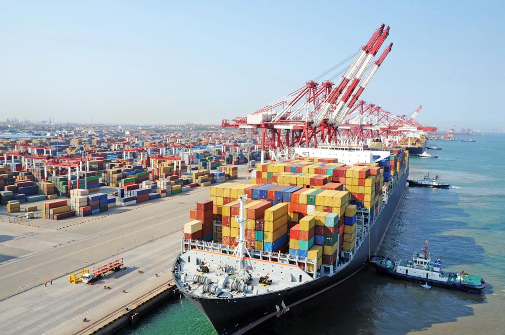 best-exporters