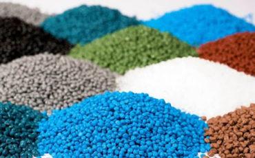 کاهش تنش بازار PVC با مدیریت تقاضا