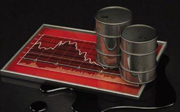 سرنوشت معامله نفت خام در بورس انرژی