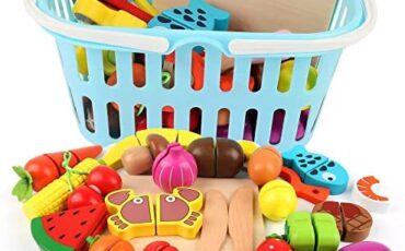 صادرات اسباب بازی پلاستیکی