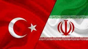 فروش پلیمر ایرانی