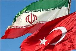 اجباری شدن گواهی ریچ برای صادرات پلیمر به ترکیه