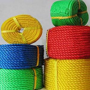 صادرات مواد EX2