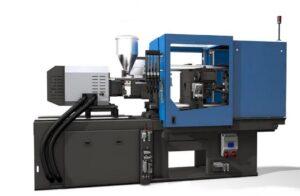 صادرات مواد RP340N