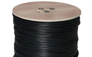 قیمت PVC S70