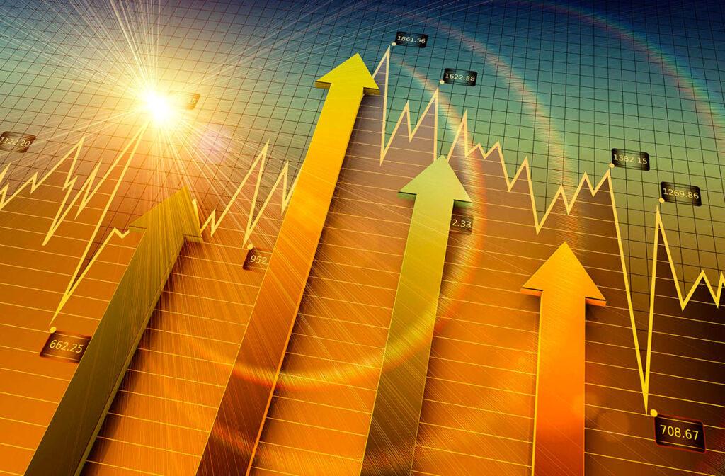 بازار پلیمر ترکیه - بازندگان و برندگان