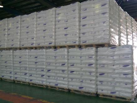 صادرات پلی اتیلن 3840