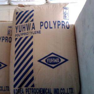 YUHWA-POLYPRO-RP2400